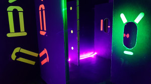 laser game planet evasion gérardmer8