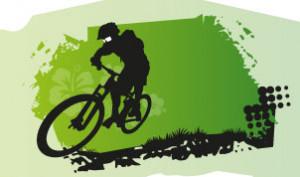 Demande de réservation VTT et Cycles