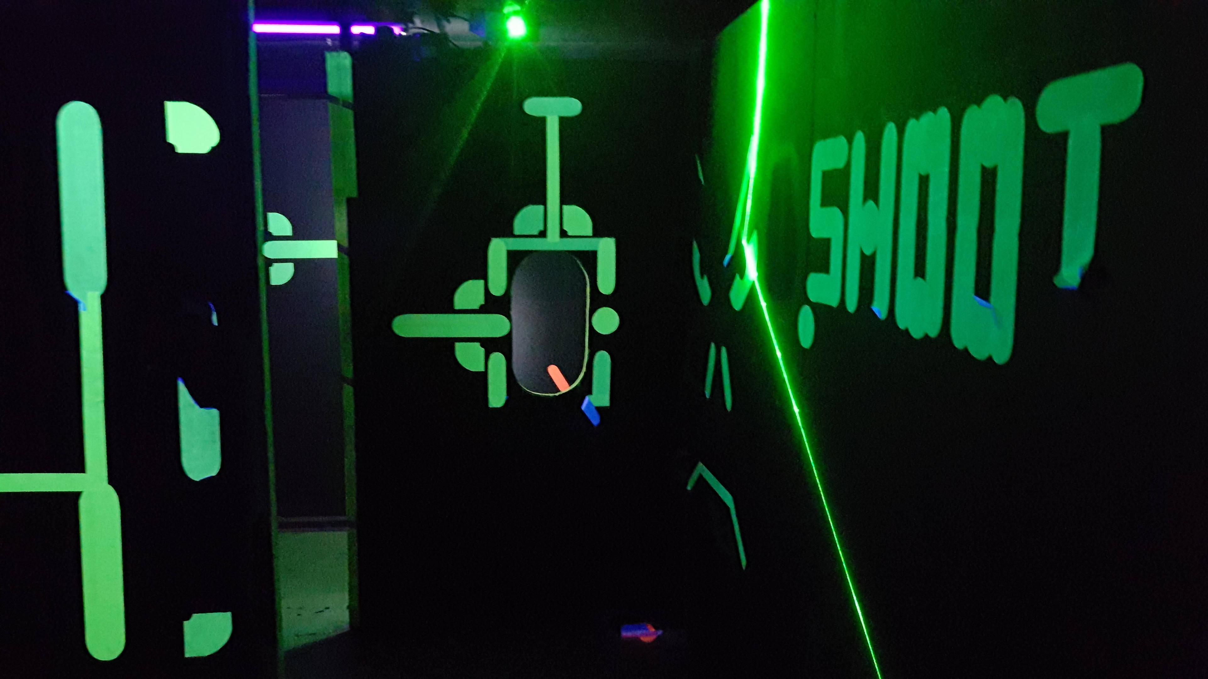 laser game planet evasion gérardmer7