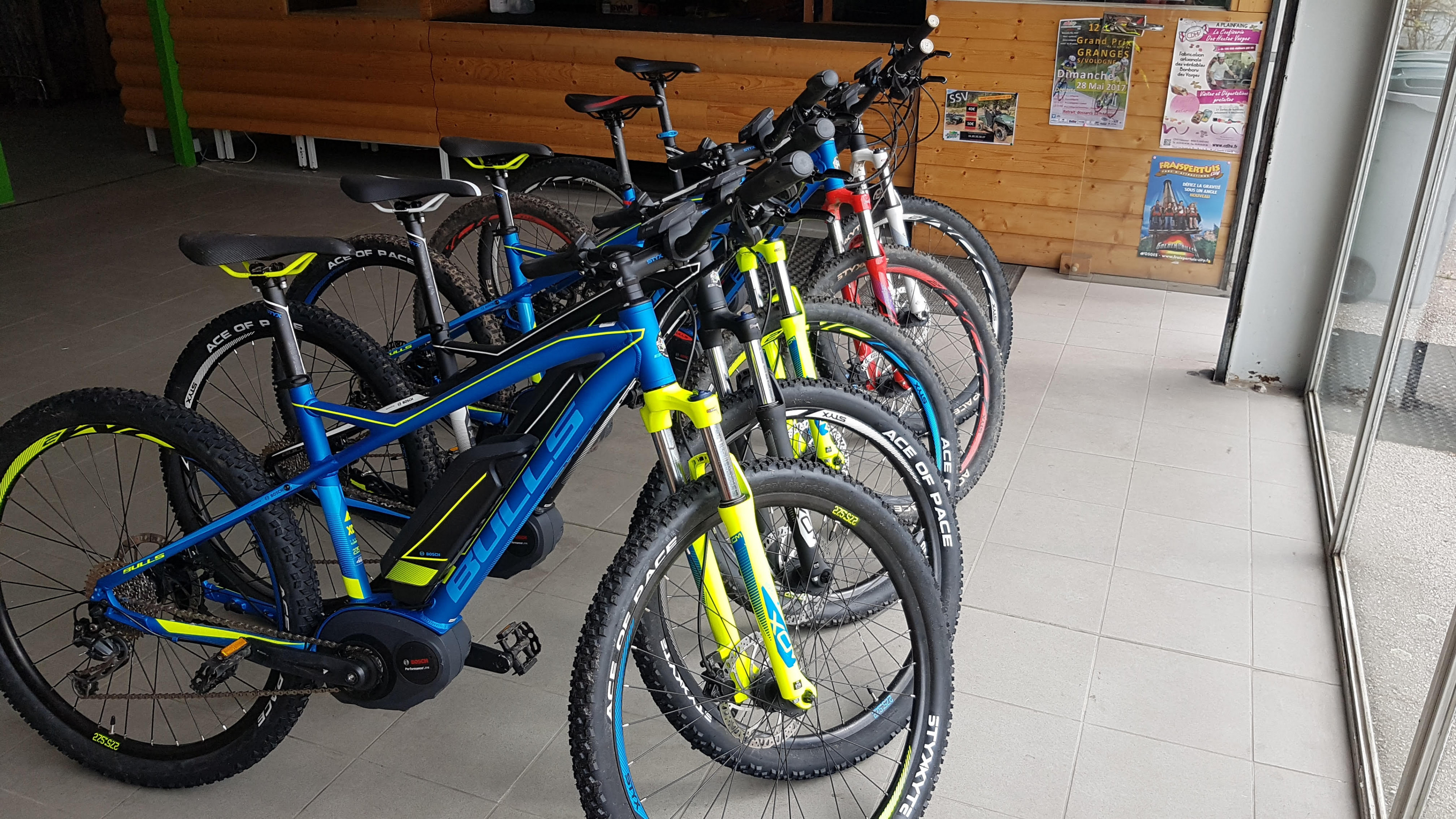 location vtt planet evasion5